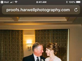Harwell Photography 1