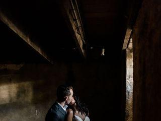 Jordan Mitchell Photography 3