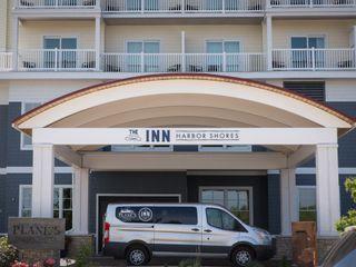 Inn at Harbor Shores 2