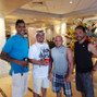 Ocean Sky Hotel & Resort 3