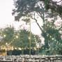 Brownstone Gardens 21
