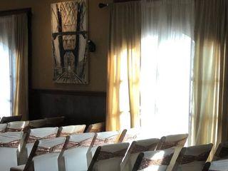Elegant Chair Solutions 1