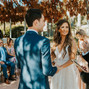 The Socal Wedding Officiant 11