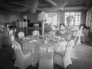 Weddings by Rachel 5