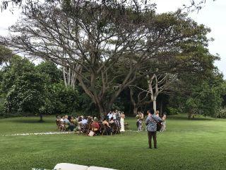 National Tropical Botanical Garden 3