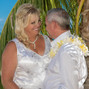 Hawaiian Eye Weddings 25