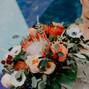 Jasmine Rose Florist 11