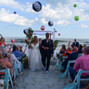 The Isles Beach Club/Oceanfront Weddings of NC 6