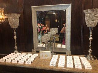 Ravello Elegant Weddings & Banquets 2