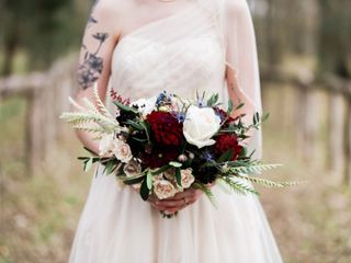 White Blooms Floral Co. 4