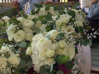 Kato Floral Designs 3