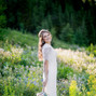 Utah Bridal Hair & Makeup 8
