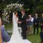 Al fresco Wedding 2