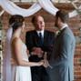 Personal Weddings NC 11