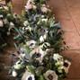 PRIMROSE Floral & Event Design 14