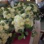 Kato Floral Designs 23
