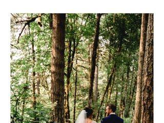 Bridal Veil Lakes 7