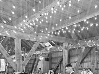 Events at Wild Goose Farm 5