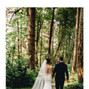 Bridal Veil Lakes 14