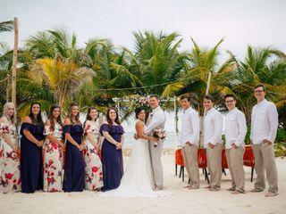 Pride Maya Weddings 5