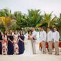 Pride Maya Weddings 12