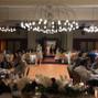 The Plaza Resort & Spa 12