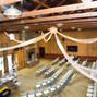 The Lodge at Granite Ridge Farms 13