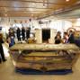 Annapolis Maritime Museum & Park 52