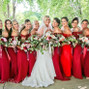 Discovery Bay Studios Wedding Photography & Video 17