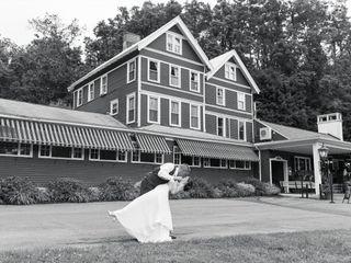 Springside Inn 1