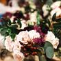Chrissy Helvenston Floral Design 7
