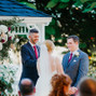 Your Wedding Officiant 2