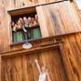 The Barns at Cooper Molera 40
