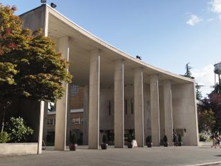 Bastyr University 5