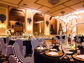 Historic Hotel Bethlehem 5