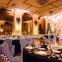 Historic Hotel Bethlehem 12