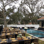 Lynn's Catering of Tampa 6
