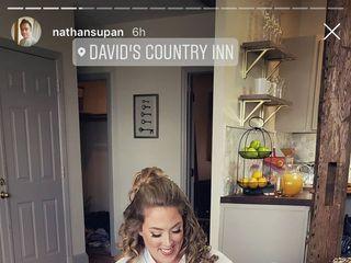 Nathan Supan Photography and Video 2