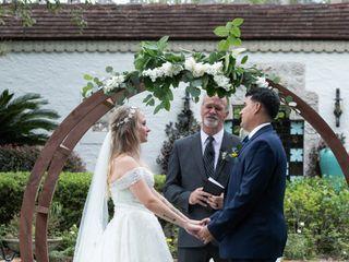 Amazing Ceremonies: Weddings by Kirk 3