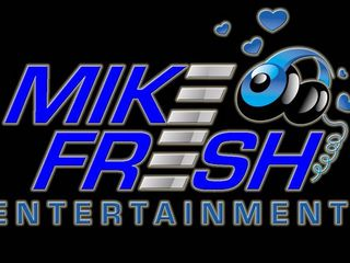 Mike Fresh Entertainment  3
