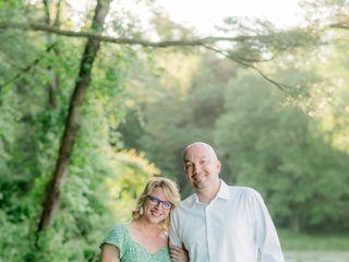 Lauren R Swann Photography, LLC 1