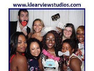 KlearView Studios 1