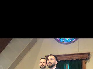 Gashland Evangelical Presbyterian Church 4