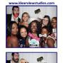 KlearView Studios 3