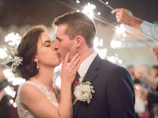 DeMarco Weddings 3