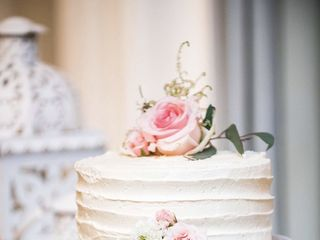 Sweet Blossom Weddings 7