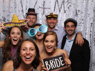 Most Fun Photo Booths 3