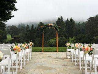 Simply Elegant Weddings & Events 2