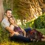 Rafael ramon Photography 9