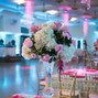 El Tango Reception Hall 12
